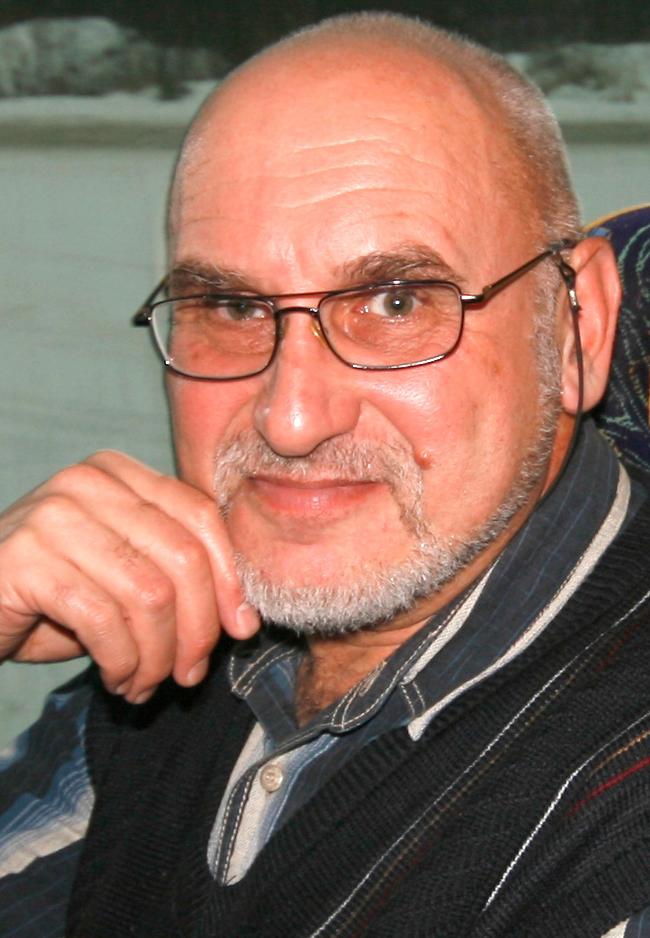 В. И. Лившиц